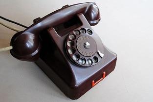 phone-waiting_abf5003f956e53db039a0203772d6085